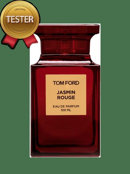 Tom Ford Jasmin Rouge EDP 100мл - Тестер - унисекс